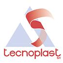 tecnoplast1